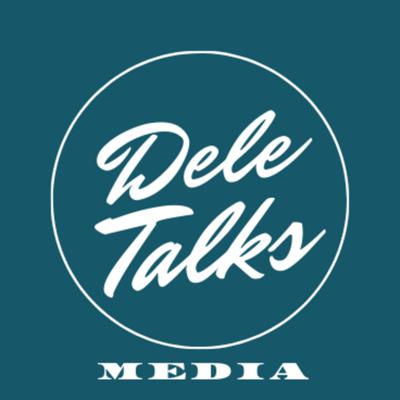 DeleTalks Media Uk is an online christian media ministry dedicated to the propagation of the Gospel of the Kingdom of God. Launched in November 2019, DTM has become a platform for the teaching of the Word, online prayer, talk-shows featuring special guests and much more. (Cover art photo provided by Efe Kurnaz on Unsplash: https://unsplash.com/@efekurnaz)