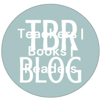 Teachers | Books | Readers