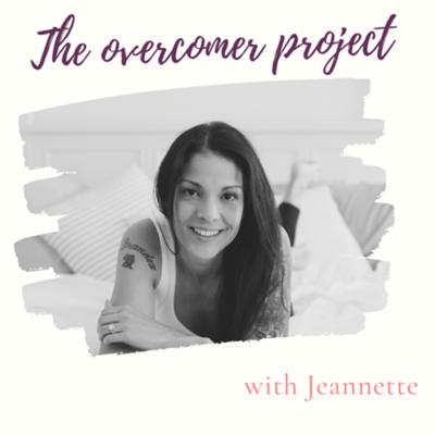 The Overcomer Project