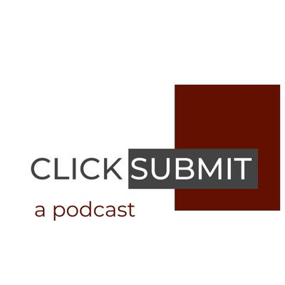 Click Submit