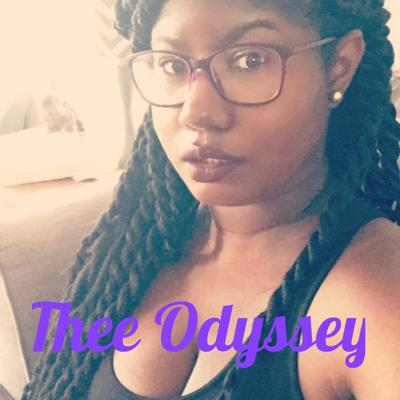 Story of Thee Odyssey
