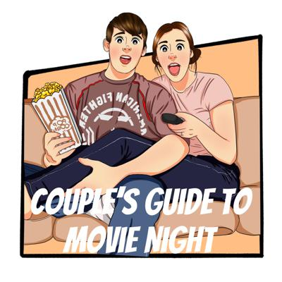 Couple's Guide to Movie Night