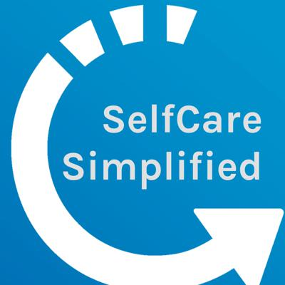 Self Care Simplified by CareClinic.io