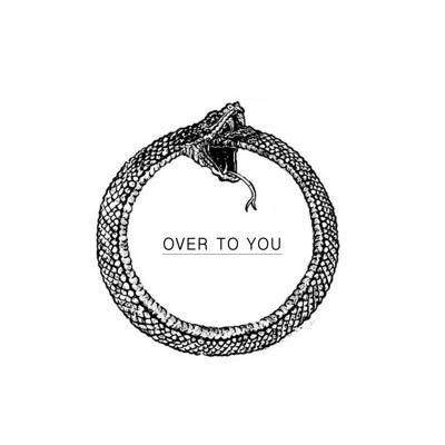 OVER TO YOU