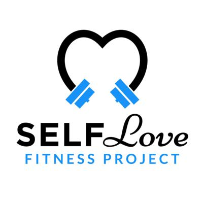 Self Love Fitness Project