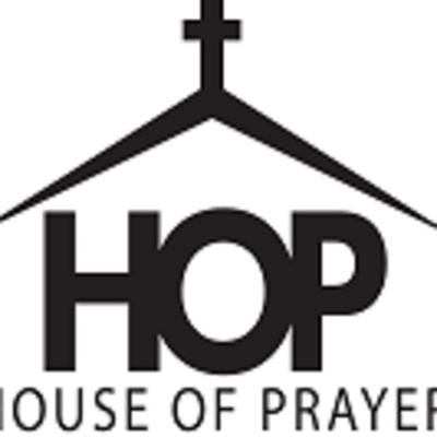 House of Prayer Church, Nipomo