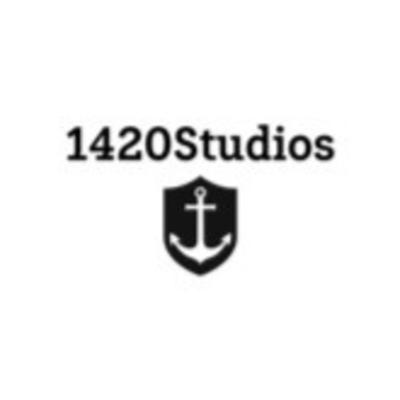 1420Studios a WoWs Podcast