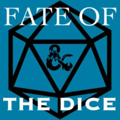 Fate Of The Dice