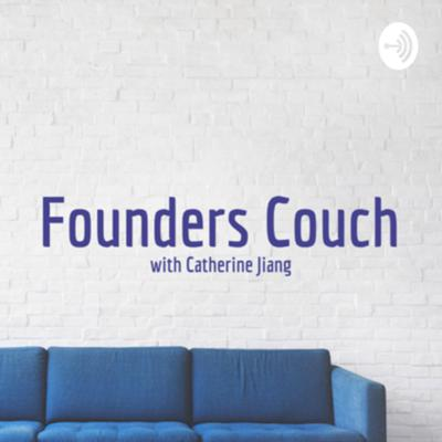 A talk show about the most inspiring student founders and their intrepid journeys of starting their own thing.