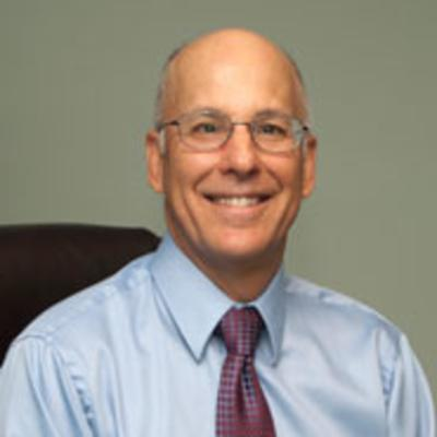 Staying Healthy Naturally- Dr. Gary Kracoff