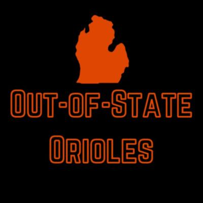 Out-of-State Orioles