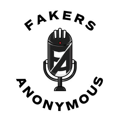Fakers Anonymous