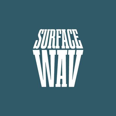 Surface Wave Podcast