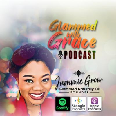 GlammedwithGrace