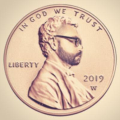 My 2 Cents hosted by Kenny The Penny
