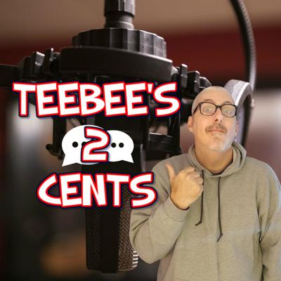 Teebee Presents