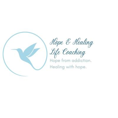 Elsie's Recovery Corner: Hope From Addiction. Healing with Hope