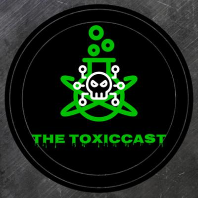 The ToxicCast
