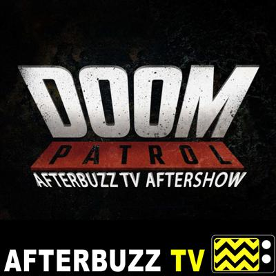 Doom Patrol is finally here! This show is AMAZING and as one of DC All Access' best shows, it needs a good panel of DC Fans to break it down! Join us for weekly episode discussions, predictions, plot breakdowns, and insider information as the DOOM PATROL AFTERBUZZ TV AFTER SHOW is here for you! Subscribe and comment to stay up to date, and make sure you leave that rating and comment to support the show!