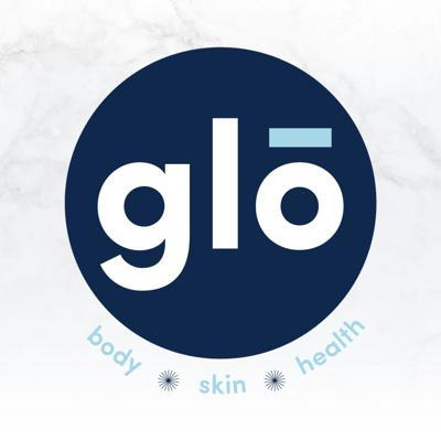 Glo Skin Spa is the premier beauty destination in Midland, Michigan. Listen as their professionals discuss Glo's procedures, products, and aesthetic services. Each episode makes all they have to offer easily understood so you can make the best decision for yourself.