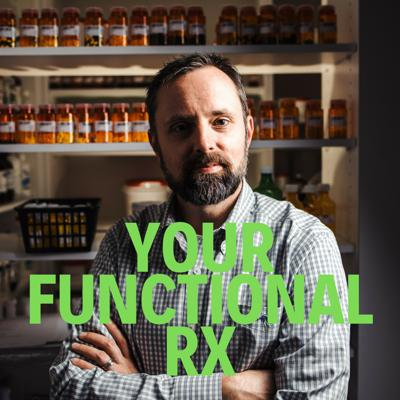 Your Functional Rx