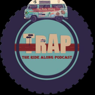 The Ride Along Podcast