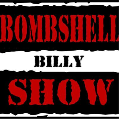 The Bombshell Billy Show