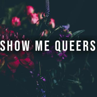 ShowMe Queers