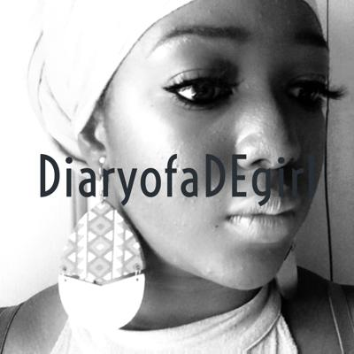 This podcast takes you on like a vlog on the life and wisdom of a simple DE girl. Here we would and could talk about everything ranging from life to living to every emotion & also through emotions and basically day to day conversations. So sojourn with DiaryofaDEgirl as knowledge and power are shared through vocals and will.