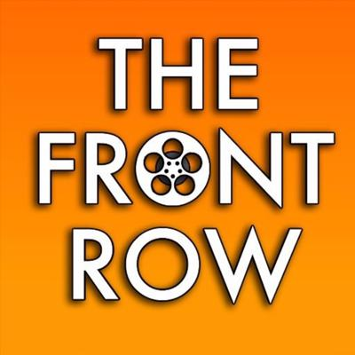 The Front Row Network Interviews