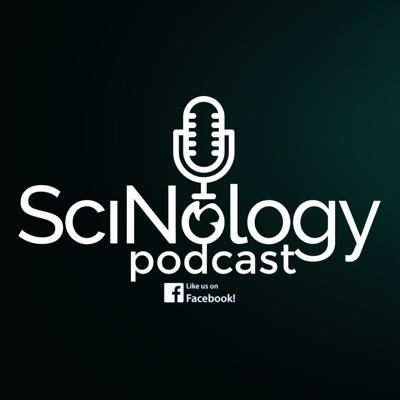 SciNology Podcast