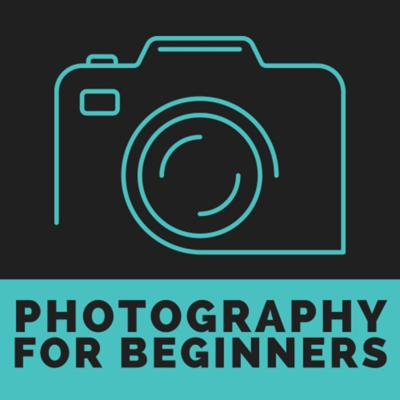 Photography for Beginners | Learn the Basics of Photography