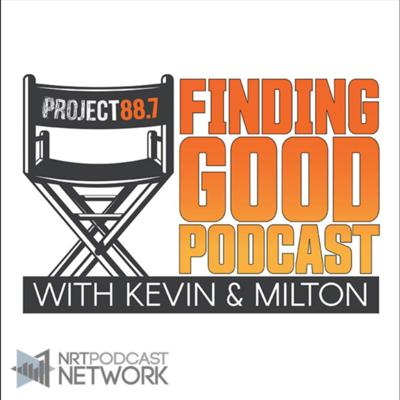Project: Finding Good Podcast