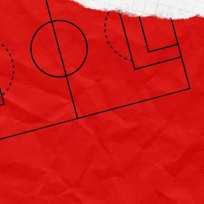 Half Volley Podcast
