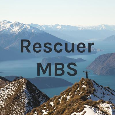 Rescuer MBS - Know your limits. Improve your performance.