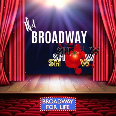 That Broadway Show