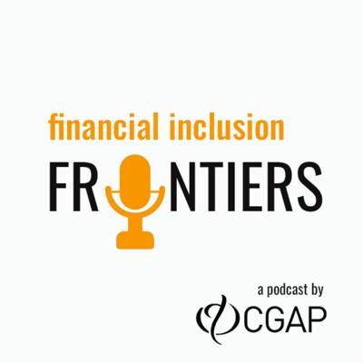 Exploring the latest thinking and research in financial inclusion.