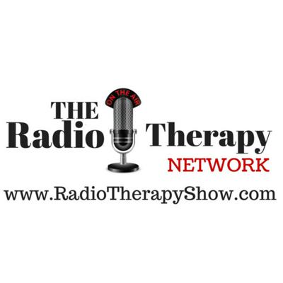 Radio Therapy with Terance J