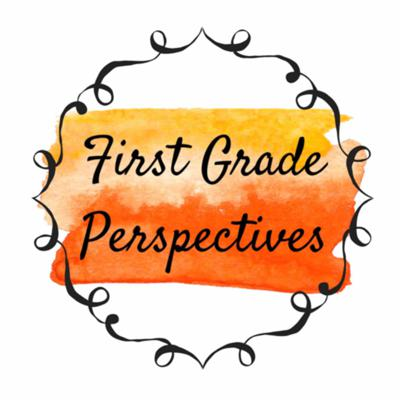 First Grade Perspectives