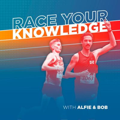 Race Your Knowledge