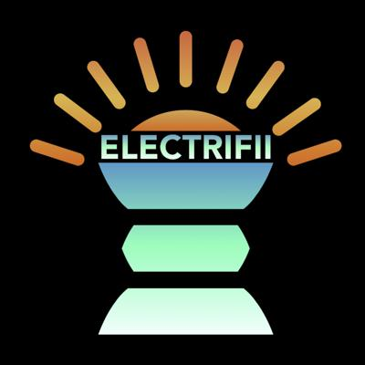 Welcome to ELECTRIFII, where amazing things happen. We will discuss everything renewable recyclable and reusable. Go through the history and the future of all the new technologies and inventions.