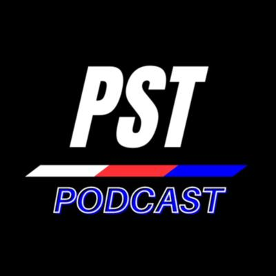 Philly Sports Today Podcast