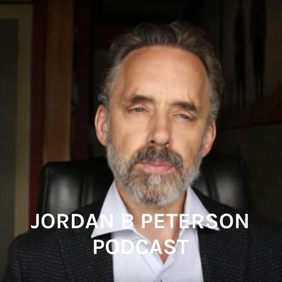 2015 Maps of Meaning Lecture 01b Introduction (Part 2) Too Much Jordan B Peterson Podcast TMJBP 🐸