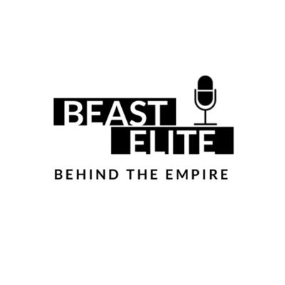 Beast Elite: Behind the Empire