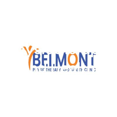 Belmont Physiotherapy and Health Clinic
