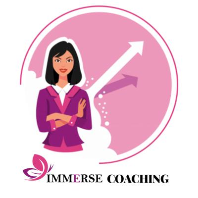 IMMERSE COACHING