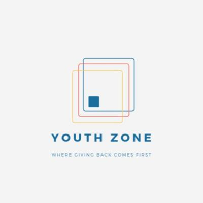 Youth Zone