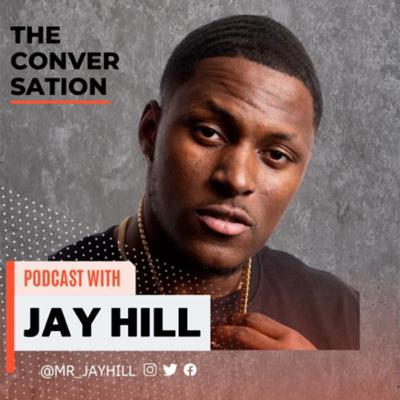 Wolf & Jay Hill Support this podcast: https://anchor.fm/jay855/support
