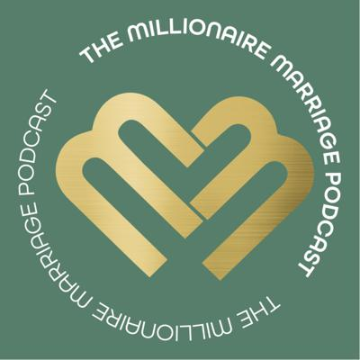 The Millionaire Marriage
