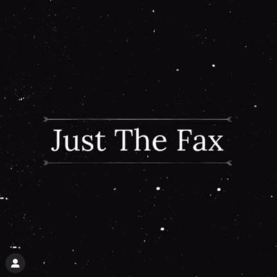 Just The Fax